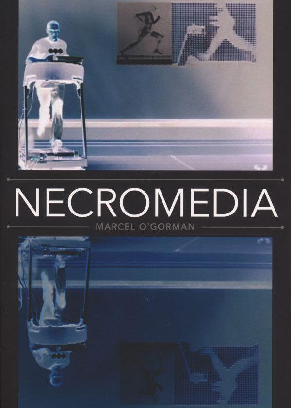 necromedia
