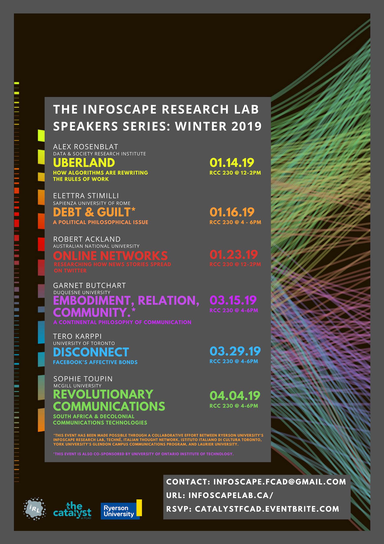 06. Website-2019-Infoscape2