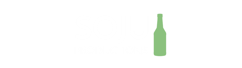 Soju-logo-w_transparent